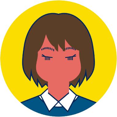 端田新菜の画像